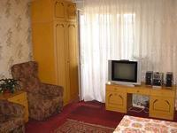 Квартиры посуточно в Виннице, ул. Тимирязева, 33, 180 грн./сутки
