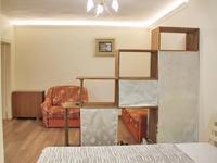 Квартиры посуточно в Львове, ул. Гипсовая, 64, 98 грн./сутки