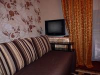 Квартиры посуточно в Львове, пл. Рынок, 3, 195 грн./сутки
