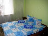 Квартиры посуточно в Каменце-Подольском, ул. Северная, 90А, 350 грн./сутки