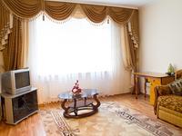 Квартиры посуточно в Виннице, ул. Зодчих, 36, 400 грн./сутки