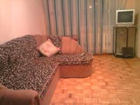Квартиры посуточно в Виннице, ул. Космонавтов, 28, 249 грн./сутки