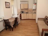 Квартиры посуточно в Львове, ул. Курбаса, 7, 245 грн./сутки