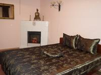Квартиры посуточно в Львове, ул. Карпинця, 21, 249 грн./сутки