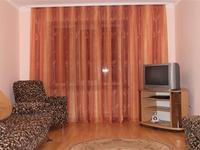 Квартиры посуточно в Тернополе, ул. Текстильная, 16, 350 грн./сутки