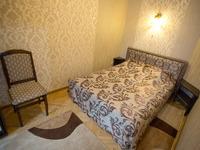Квартиры посуточно в Львове, пр-т Свободы, 22, 135 грн./сутки
