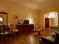 Квартиры посуточно в Львове, ул. Дудаева, 6, 350 грн./сутки