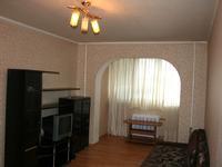 Квартиры посуточно в Донецке, пл. Коммунаров, 1, 220 грн./сутки