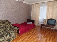 Квартиры посуточно в Горловке, ул. Победы, 66, 200 грн./сутки