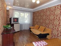 Квартиры посуточно в Горловке, ул. Пушкинская, 35, 300 грн./сутки