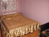 Квартиры посуточно в Виннице, ул. Киевская, 122, 300 грн./сутки
