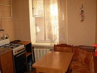 Квартиры посуточно в Виннице, ул. Ширшова, 16, 220 грн./сутки
