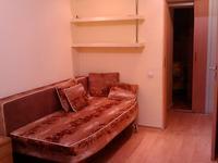 Квартиры посуточно в Виннице, ул. Зодчих, 36, 250 грн./сутки