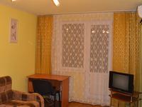 Квартиры посуточно в Харькове, ул. 23 Августа, 51, 220 грн./сутки