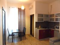 Квартиры посуточно в Одессе, ул. Ланжероновская, 19, 320 грн./сутки
