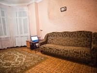 Квартиры посуточно в Мариуполе, ул. Артема, 35, 280 грн./сутки