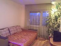 Квартиры посуточно в Ровно, ул. Гагарина, 47, 230 грн./сутки