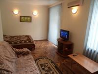 Квартиры посуточно в Севастополе, ул. Большая Морская, 48, 500 грн./сутки