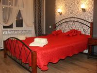 Квартиры посуточно в Львове, пл. Рынок, 34, 350 грн./сутки