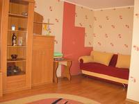 Квартиры посуточно в Виннице, пр-т Космонавтов, 71, 250 грн./сутки
