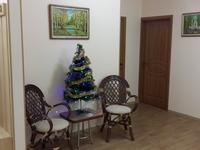 Квартиры посуточно в Харькове, ул. Пушкинская, 53Б, 100 грн./сутки