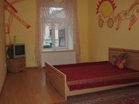 Квартиры посуточно в Львове, ул. Пешая, 2, 190 грн./сутки