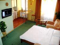 Квартиры посуточно в Львове, пл. Рынок, 29, 300 грн./сутки