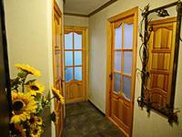 Квартиры посуточно в Ровно, ул. Бандеры, 26, 320 грн./сутки