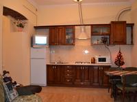 Квартиры посуточно в Львове, ул. Кулиша, 11, 300 грн./сутки