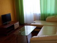 Квартиры посуточно в Умани, ул. Тищика, 31, 249 грн./сутки