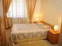 Квартиры посуточно в Львове, ул. Коперника, 11, 350 грн./сутки