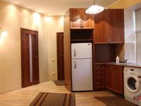 Квартиры посуточно в Львове, ул. Фурманская, 1, 400 грн./сутки
