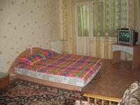 Квартиры посуточно в Мариуполе, пр-т Ленина, 97, 180 грн./сутки