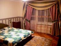 Квартиры посуточно в Запорожье, ул. Бочарова, 3, 240 грн./сутки