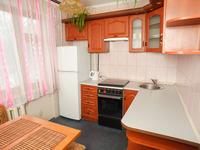 Квартиры посуточно в Черкассах, ул. Ярославская, 30, 230 грн./сутки