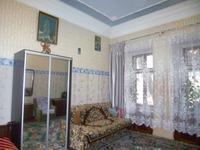 Квартиры посуточно в Одессе, ул. Шмидта, 23, 250 грн./сутки