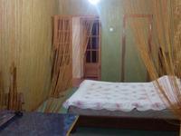 Квартиры посуточно в Мелитополе, ул. Гоголя, 130, 220 грн./сутки