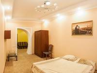 Квартиры посуточно в Львове, ул. Кониского, 5, 230 грн./сутки
