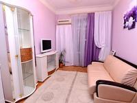 Квартиры посуточно в Одессе, ул. Троицкая, 28, 700 грн./сутки