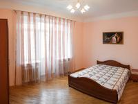 Квартиры посуточно в Львове, ул. Дорошенко, 45, 350 грн./сутки