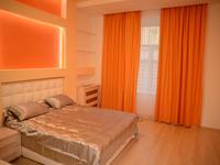 Квартиры посуточно в Львове, ул. Джохара Дудаева, 10, 350 грн./сутки