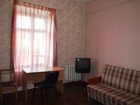 Квартиры посуточно в Одессе, ул. Греческая, 38, 175 грн./сутки