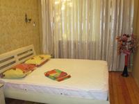 Квартиры посуточно в Запорожье, ул. Дзержинского, 31, 350 грн./сутки