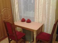 Квартиры посуточно в Львове, ул. Смерековая, 3/5, 100 грн./сутки