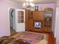 Квартиры посуточно в Запорожье, ул. Грязнова, 90а, 250 грн./сутки