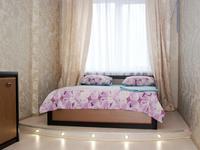 Квартиры посуточно в Донецке, пр-т Ильича, 17в, 600 грн./сутки