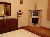 Квартиры посуточно в Херсоне, ул. Ленина , 41, 350 грн./сутки
