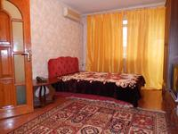 Квартиры посуточно в Севастополе, ул. Гоголя, 29, 350 грн./сутки