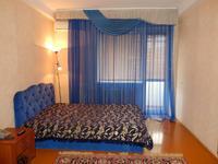 Квартиры посуточно в Севастополе, ул. Очаковцев, 26, 350 грн./сутки