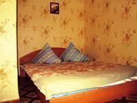 Квартиры посуточно в Мелитополе, ул. Ленина, 125, 120 грн./сутки